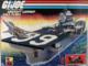 USS Flagg