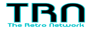 The Retro Network