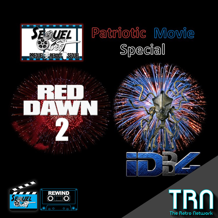 SequelQuest-Rewind_EP80_PatrioticSpecial