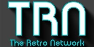 The Retro Network
