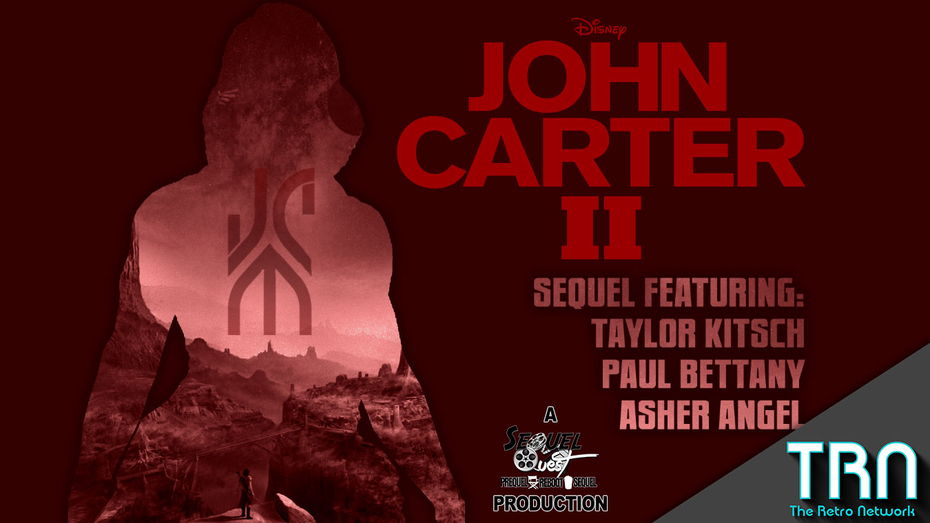 SequelQuest-JohnCarterSequel-1350x760-featured