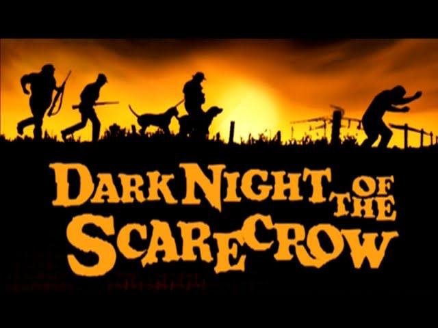 Dark Night of the Scarecrow Header