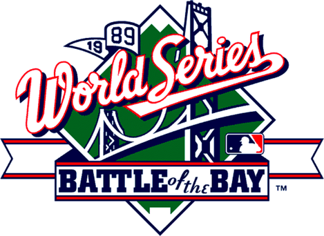 When an Earthquake Stopped the 1989 World Series