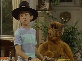 Alf_thanksgiving