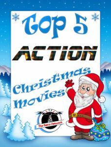 Christmas_Action_Movies_TRN