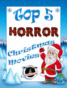Christmas_Horror_Movies_TRN