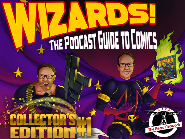 WIZARDS_Pod-Episode_1