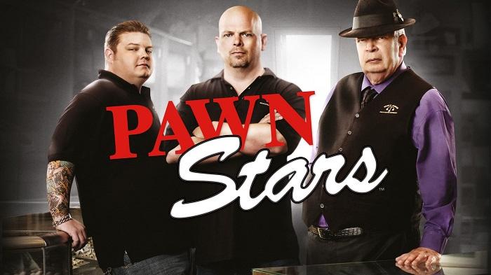 Pawn_stars_2009