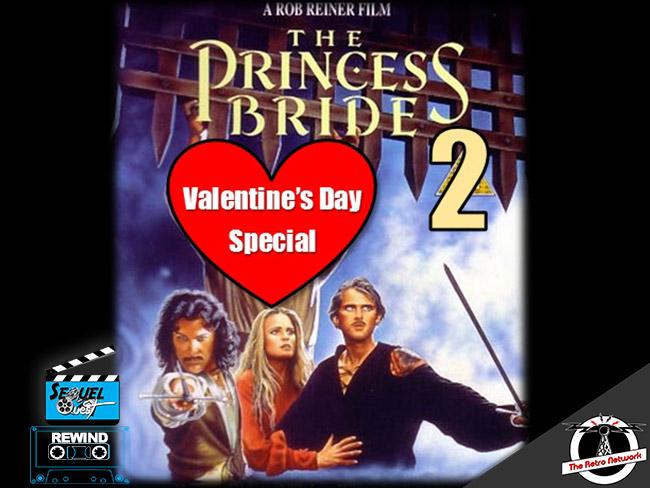 SequelQuest-Rewind-EP12-PrincessBrideSequel-featured.jpg