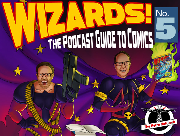 Wizards_Ep-5-featured_326x245.jpg