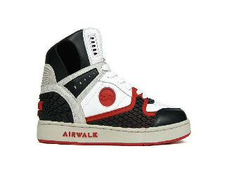 Airwalks Shoes
