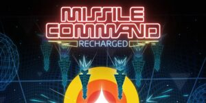 Missile-Command-Recharged-Title