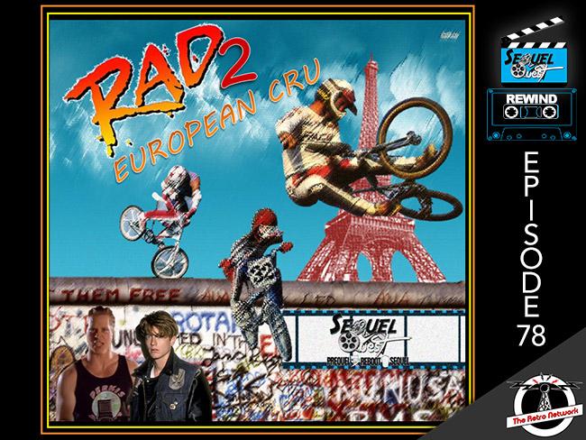 SequelQuest-Rewind-EP78-RADSequel-featured.jpg