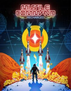 missile-command-recharged-artwork