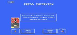 RetroBowl_Press