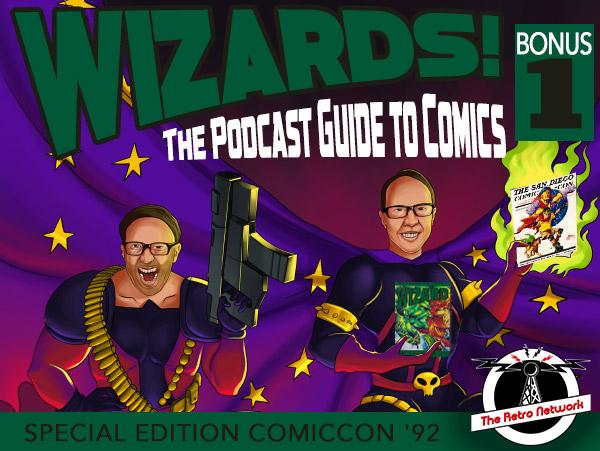 Wizards_Ep-BONUS_1-featured_326x245.jpg
