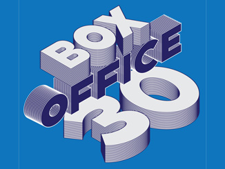 Box Office 30: Silence of the Lambs Re-View