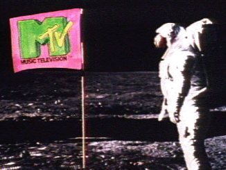 The Beginnings of MTV - The Retro Network