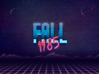 Fall1985_Feature