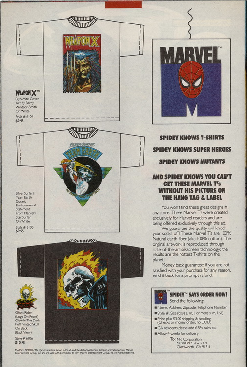 Ghost Rider 15.5 Marvel T-shirts