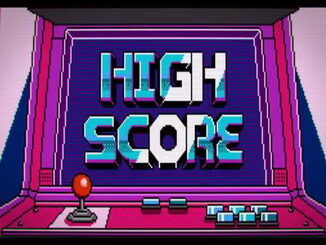 High Score_feature