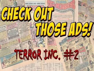Terror Inc_Feature