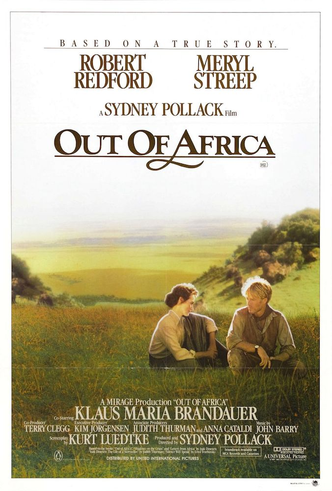 out-of-africa-movie-poster