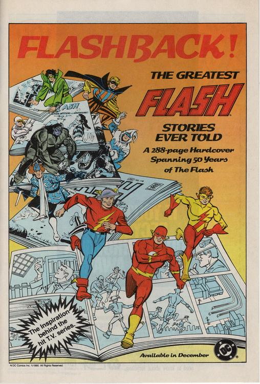 Forgotten Realms 17 Flash
