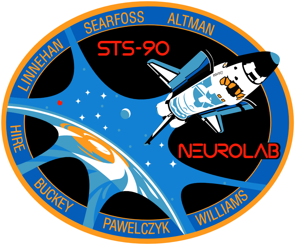 STS_90_Patch