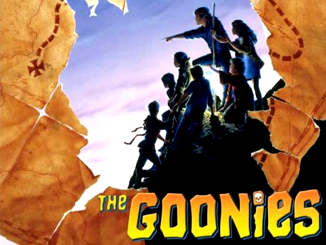 5 Fun Facts About The Goonies : The Retro Network